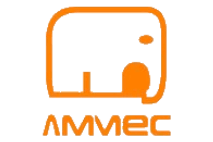 AMMEC